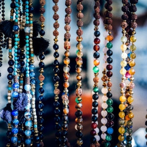 Accessories With a Flair | Downtown Greeley CO